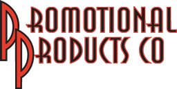 Promotional Products Co